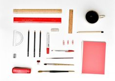 Save money by snagging free school supplies for college students. Here are 7 places to find free school stuff! Free School Supplies, College School Supplies, Office Supplies, Free Pic, Web Design, Design Blogs, Design Ideas, 7 Places, Organize Your Life