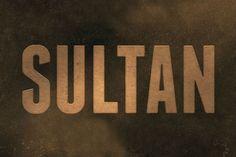 YRF announces Salman Khan's 'Sultan' release date- EID 2016