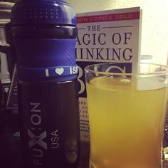 Best thing for good night sleep Good Night Sleep, Drink Bottles, Real Food Recipes, Health And Wellness, Vitamins, Water Bottle, Nutrition, Good Things, Drinks