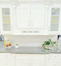 61 best stockcabinetexpress images stock cabinets storage rh pinterest com
