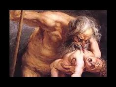 MUST SEE! Shocking and creepy orgin of Christmas Origin Of Christmas, Pagan Christmas, Xmas, Babylon The Great, Jehovah's Witnesses, Know The Truth, Creepy, Scary, Culture