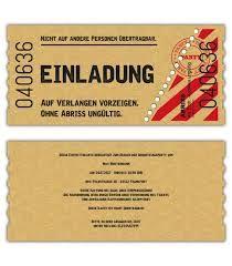 Bildergebnis Fur Save The Date Karten 60 Geburtstag Einladung Geburtstag Geburstagseinladung Einladungen Geburtstag Kostenlos