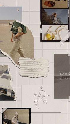 Aesthetic Room Decor, Beige Aesthetic, Aesthetic Collage, Aesthetic Design, Corporate Identity Design, Branding Design, Aesthetic Pastel Wallpaper, Aesthetic Wallpapers, Pantone Cards