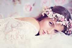 Photography by Christina Greve www.divasanddream...