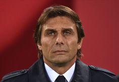 Conte to tell Chelsea he wants Vidal Nainggolan & Cuadrado