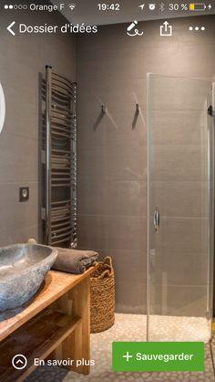 Ide Dco Salle De Bain Bains Faience Placard Toilettes