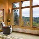 When people are looking forward to replace their old windows and doors, it gets difficult for them to choose the best one. Today you will find that there are different types of windows that read available. It is important that you choose the best one so that it can suit all your needs. The most overlooked and confusing windows are the awning. There are a plethora of benefits that one can get by installing them. They have a perfect ability to ventilate and can help you with home efficiency.