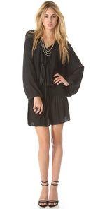Low Prices Ramy Brook Paris Dress Ads New