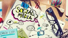 Boost Your Social Media Exposure with these 6 Innovative Strategies