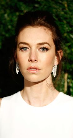 Vanessa Kirby photos, including production stills, premiere photos and other event photos, publicity photos, behind-the-scenes, and more.