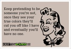 U really are a whore. Words of advice. you don't stand a chance and you should really think twice. Megan Curtis Megan Slone Just for you home wrecking whore. Know Who You Are, Just For You, Me Quotes, Funny Quotes, Random Quotes, Qoutes, Funny Memes, Hilarious, Home Wrecker
