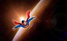 2017-03-25 - superman picture desktop nexus wallpaper, #1422457