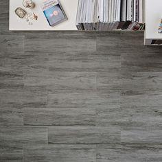 Gresart mosaicos cer micos pavimentos revestimentos - Pavimentos ceramicos interiores ...