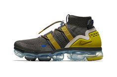 release date cc26f 01507 Nike Adds A