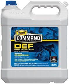 10 best diesel exhaust fluid images on pinterest diesel exhaust rh pinterest com