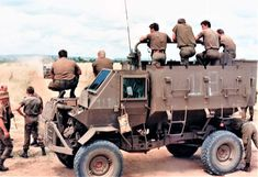South African Air Force, Defence Force, Soldiers, Military Vehicles, Art Reference, Armour, Monster Trucks, Ss, History