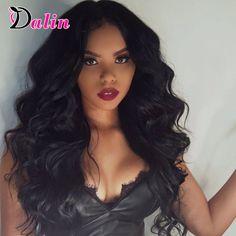 Indian Virgin Haar Lichaam 4 Bundels Koningin Haarproducten Remy Indian Golvend Menselijk Haar Weave 7A Ruwe Indian Body Wave Virgin haar