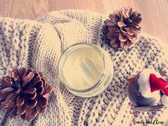 Crème main 1.jpg