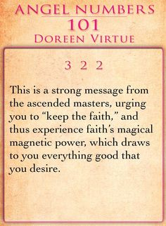 FREE Personalized Numerology Report - Calculate Life Path Number, Expression Number and Soul Urge Number Hidden In Your Numerology Chart Numerology Numbers, Numerology Chart, Love Forecast, Expression Number, Numerology Calculation, Virgo And Cancer, Number Meanings, A Course In Miracles, Doreen Virtue