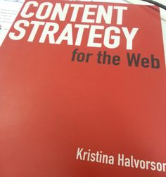 Content is King, as usual #sinkroniabooks