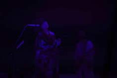 椎名林檎、緻密な演出で魅せた「百鬼夜行」ツアーNHKホール公演(画像 9/9) - 音楽ナタリー