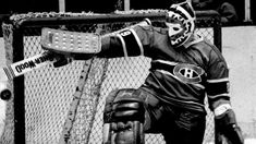 Ken Dryden's 'The Game' still works 30 years later Mike Bossy, Ken Dryden, University Of Calgary, Stanley Cup Finals, Hockey Goalie, 30 Years, No Time For Me, Superhero