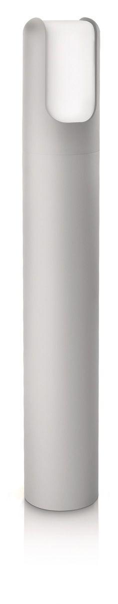#Wegeleuchten #Philips #169318716   Philips Ecomoods Sockel-/Wegeleuchte  Sockel/Podest Fluorisierend AC warmweiß E27     Hier klicken, um weiterzulesen.