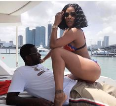 Share, rate and discuss pictures of Keyshia Ka'oir's feet on wikiFeet - the most comprehensive celebrity feet database to ever have existed. Cute Couples Goals, Couple Goals, Keyshia Ka Oir, Cute Braces, Gucci Mane, Foot Pictures, Picture Tag, Getting Pregnant, Celebrity Feet
