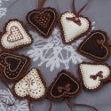 Karácsonyi szíveim (különböző mintás 8db) 10% kedvezménnyel nbkriszta…