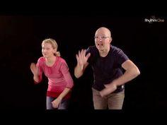 Tschüss, bye bye! - Richard Filz (RhythmOne) - YouTube Bye Bye, Hits Für Kids, Drums, Theater, Youtube, Meditation, Concert, Music, Fitness