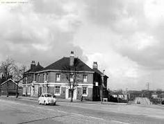 Lion and Lamb, Victoria Avenue, Blackley Old Photos, Vintage Photos, Lion And Lamb, Hearths, Salford, Amazing Pictures, Rhodes, Prison, Manchester