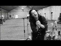 <3 All I Want is You, U2 - Music -» http://www.youtube.com/watch?v=IDpSfai6GaY