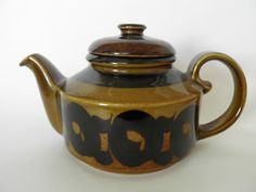 Soraya Kettles, Marimekko, Finland, Tea Pots, Tableware, Glass, Design, Dinnerware, Drinkware