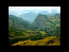 Beautiful Colombia Landscape - hotels accommodation yacht charter guide All Beautiful Colombia and Travel Vids @hotels-aroundtheglobe.info or http://www.hotels-aroundtheglobe.info or Wallpapers http://www.wallpapers2000.com