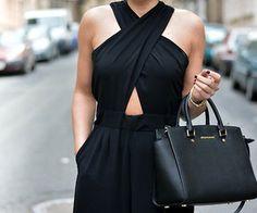 #fashion #mode #bag #sac