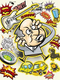 O aumento do ruído, especialmente nos centros urbanos. Segundo a Organização Mundial da Saúde, a poluição sonora é, atualmente grave problema. De um modo geral, é consenso afirmar que as consequências do ruído não se limitam às lesões no aparelho auditivo. Repercutem também sobre as funções cerebrais e de diversos outros órgãos e, especialmente, sobre a atividade física e mental. Solução: Isolamento acústico do teto e paredes. Contato: Whatsapp. (210 96483-1235