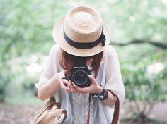 春だからカメラを持って街に出よう東京近郊の絵になる写真スポット