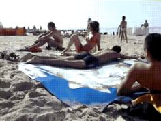 21 Best GIFs Of All Time Of The Week #160