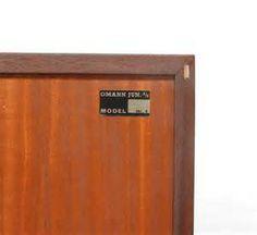 cabinet for omann jun denmark height 188 cm width 120 cm depth 29 43 . Denmark, Jun, Cabinet, Bathroom, Furniture, Clothes Stand, Washroom, Closet, Full Bath
