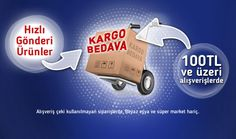 HepsiSatis.com Güvenli ve Ucuz Alışverişin Adresi.