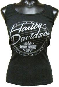 Harley-Davidson® Women's Tank