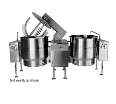 Southbend KettleMixer Twin 40Gallon Capacity  KEMTL402 -- Want to know more, click on the image-affiliate link.