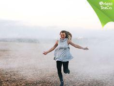 #bebidahidratante NUEVAS EXPERIENCIAS DE SABOR. Orient Tea es una bebida en equilibrio porque está elaborada a base de té, enriquecida con vitaminas, fibra y endulzada con stevia 100% natural, sin calorías ni conservadores. Ideal para ti que buscas una opción saludable y deliciosa para hidratarte. Ingresa a nuestra página en internet www.orienttea.mx, donde podrás elegir tu sabor favorito y recibirlo en la puerta de tu casa.