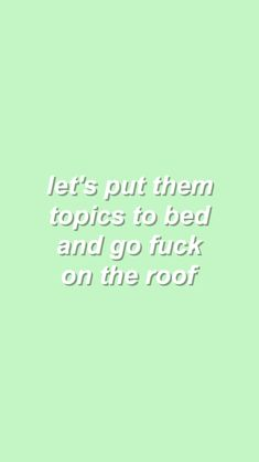better off // ariana grande Tumblr Quotes, Lyric Quotes, Me Quotes, Qoutes, Green Color Quotes, Meaningful Quotes, Inspirational Quotes, Bad Boy Quotes, Ariana Grande Lyrics