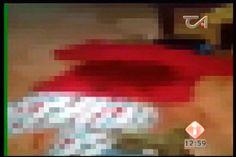Tragedia En Sánchez, Samaná, Donde Un Cabo De La Policía Mata Tres Mueres, Hiere Niño De Tres Años #Video