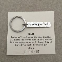 32 best Wedding Gifts For Parents images on Pinterest | Wedding ...