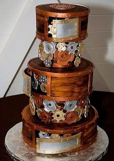 Awesome-Wedding-Cakes-UrbanSavior-25