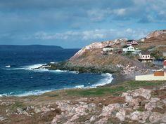 Saint Pierre & Miquelon | saint-pierre-et-miquelon.jpg