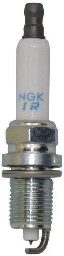 NGK LKAR8AI-9 Laser Iridium Spark Plug %SALE% #carscampus