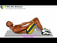 abs,workout abs,insanity,insanity workout,zumba,zumba workout,dance workout,home workout,chest workout,zumba dance,blogilates,bar brothers,hip hop abs,jillian michaels workout,jillian michaels,workout motivation,workout music,bar workout,insanity,insanity day